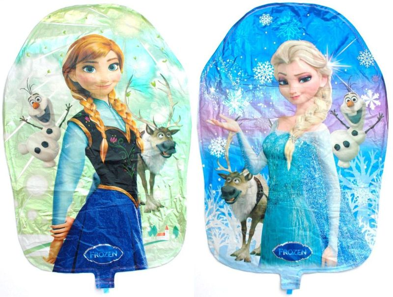 balon_frozen
